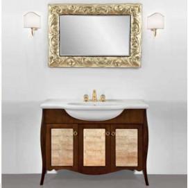 COLIBRI 3 Комплект мебели для ванной комнаты Etrusca