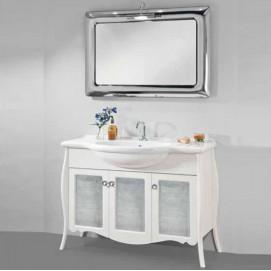COLIBRI 5 Комплект мебели для ванной комнаты Etrusca