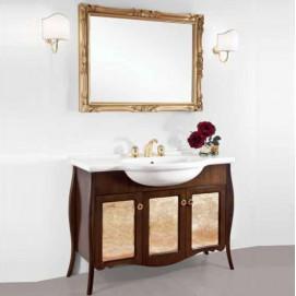 COLIBRI 7 Комплект мебели для ванной комнаты Etrusca