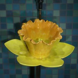 Daffodil Urinal писсуар Clark Made