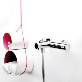 Bath смесители для ванны и душа Diametrotrentacinque RITMONIO