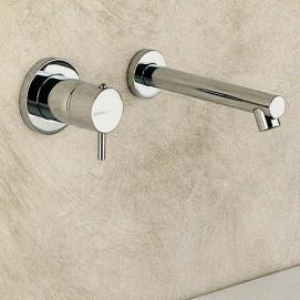 Bath смесители встраиваемые для раковины Diametrotrentacinque RITMONIO