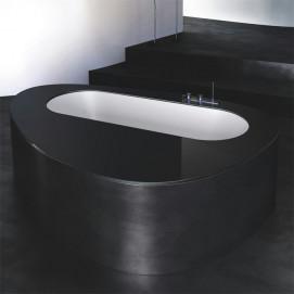 E.VRS.170.075.00 Eclettico ванна Makro