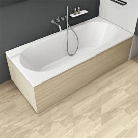 E.VRP.170.075.00 Eclettico ванна Makro
