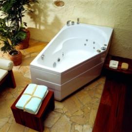 OVS.360.XXX.00.Y Classic ванна Victory Spa