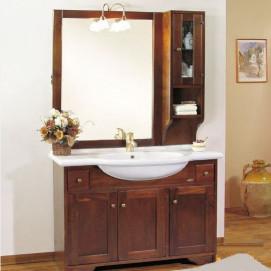 Sirio Комплект мебели для ванной Epoque
