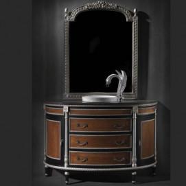 Angeles Bath комплект мебели для ванной Coleccion Alexandra