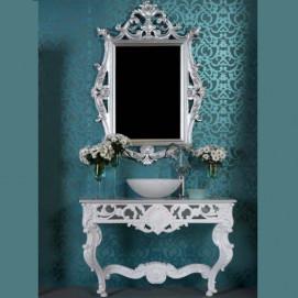 Bolonia Bath комплект мебели для ванной Coleccion Alexandra