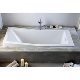 6647 Foster ванна Hoesch