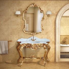 Rinascimento комплект мебели для ванной Epoque