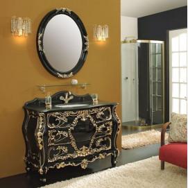Memory 1 комплект мебели для ванной Epoque