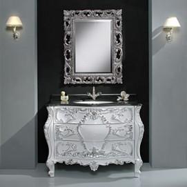 Memory 2 комплект мебели для ванной Epoque