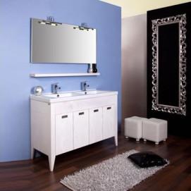Trend 6 комплект мебели для ванной Epoque
