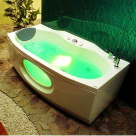 OVS.370.XXX.00.Y Classic ванна Victory Spa
