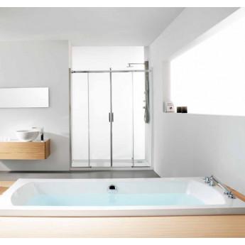 S120400001 ванна Systempool