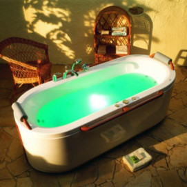 OVS.310.XXX.00.Y Classic ванна Victory Spa
