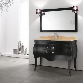 CAMILLA EBAN Комплект мебели для ванной