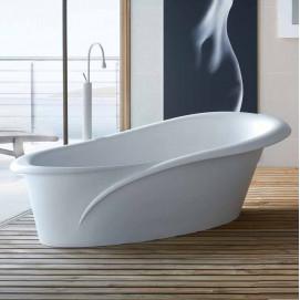 KALLAGUAN Mastella ванна свободностоящая
