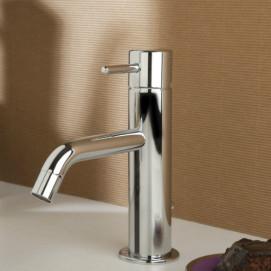 Bath смесители для раковины и биде Diametrotrentacinque RITMONIO
