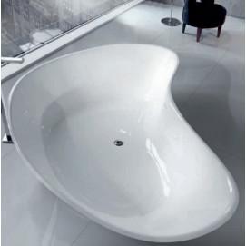 Level 45 ванна Falper