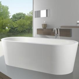 6018595101 Levo ванна Mauersberger