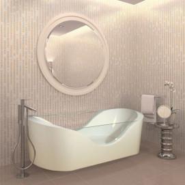ванна London Victory Spa