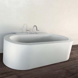 L.PPA.180.090.00 Look ванна Makro