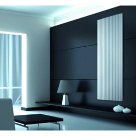 Fil A Fil ONDA дизайн-радиатор Margaroli Home Margaroli