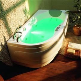 OVS.300.XXX.00.Y Classic ванна Victory Spa