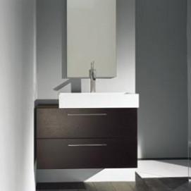 Block2 MOAB Комплект мебели L80 см