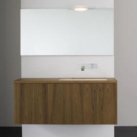 Block2 Комплект мебели L 120 см, MOAB.