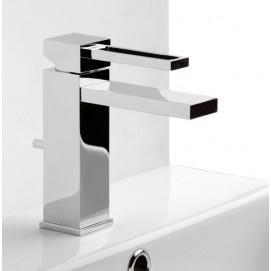 DR.JECKYLL Коллекция смесителей для ванной комнаты IB Rubinetterie