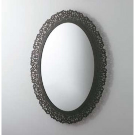PASR38 Paestum зеркало Globo