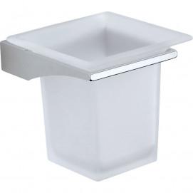 BROKE CARBONARI аксессуары для ванной