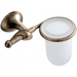 Riccio Anticata CARBONARI аксессуары для ванной комнаты