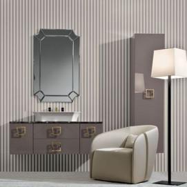D13 Daphne комплект мебели для ванной Oasis