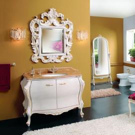 Epoque 11 комплект мебели для ванной Epoque