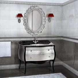 Epoque 12 комплект мебели для ванной Epoque