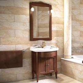 Epoque 13 комплект мебели для ванной Epoque