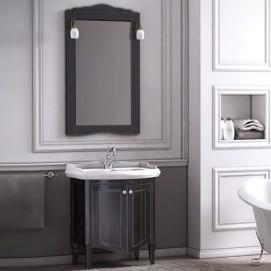 Epoque 14 комплект мебели для ванной Epoque