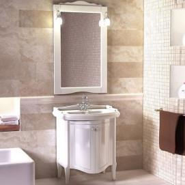 Epoque 15 комплект мебели для ванной Epoque