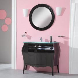 Epoque 16 комплект мебели для ванной Epoque