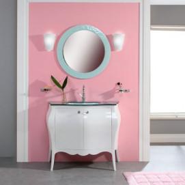 Epoque 17 комплект мебели для ванной Epoque