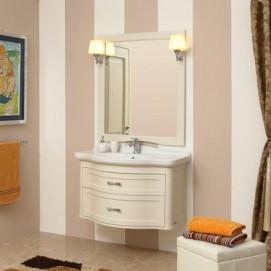 Epoque 3 комплект мебели для ванной Epoque