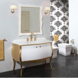 Epoque 6 комплект мебели для ванной Epoque