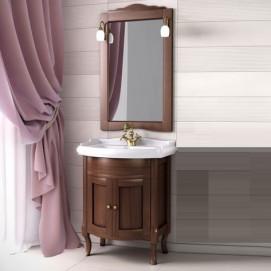 Epoque 7 комплект мебели для ванной Epoque