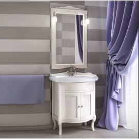 Epoque 8 комплект мебели для ванной Epoque