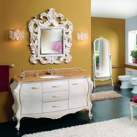 Epoque 9 комплект мебели для ванной Epoque