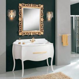 Oxford 2 комплект мебели для ванной Epoque