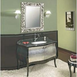Versailles 1 комплект мебели для ванной Epoque